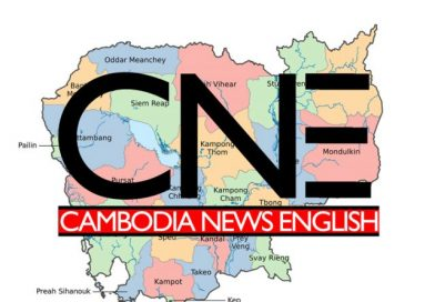 Canadian Dies in Kampot