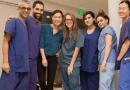 British Opticians Help Cambodians