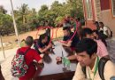 Khmer Guide Speaks After Beaten by Chinese Tourists (Video)