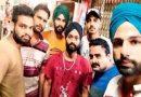 47 Punjabis Stranded in Cambodia