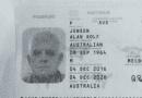 Australian Alan Jensen Found Dead In PP