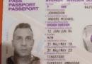 Swedish Tourist Dies in 136 Hotel
