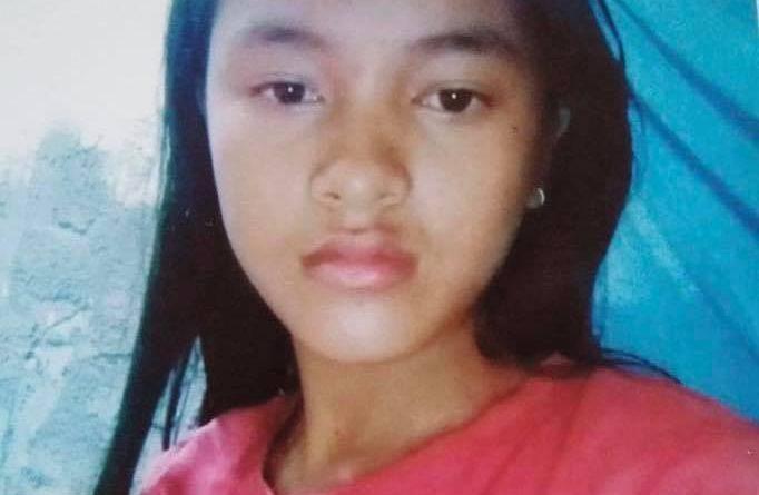 UPDATE: Teenage Girl Found Murdered