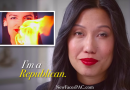 Republican Compares Socialism to Pol Pot in TV Ad