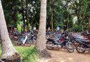 Siem Reap Moto Pawn Shop Raided