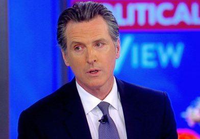 California Governor Pardons 3 Facing Deportation