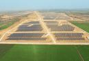 Thai Firm Invests 30MW Solar Development