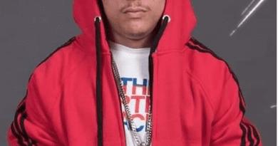 Rapper Cremated In Phnom Penh