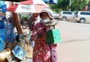 Crafty Kep Crab Sellers Caught Selling Underweight