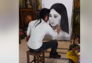'Artist Cambodia's' Tributes