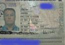British Man Found Dead In Daun Penh