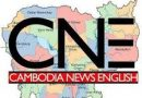 Singaporean Tourist Dies In Siem Reap