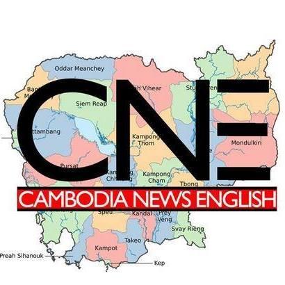 French Tourist Dies In Siem Reap