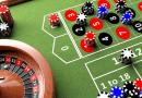 Casinos To Close On April 1