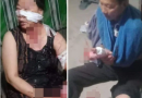 Vietnamese Noodles Sellers Attacked In Kandal