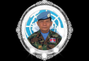 Cambodia Peacekeeper Dies Of COVID In Mali