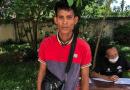 Illegal Border Crossing Brokers Arrested In Siem Reap