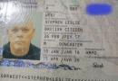 British Man, 63, Dies In Sihanoukville