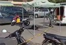 MORE UPDATES: Bag Snatcher Dies In Post Robbery Crash