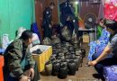 Viet Man Found With Looted Old Seabed Ceramics