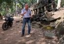 Mr. B's Temple Of The Week: Banteay Chhmar