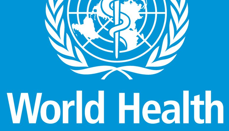 WHO Releases Statement On Cambodian COVID Situation
