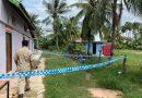 'Suicide' Of Girl, 12, Treated As Murder In Kampong Speu