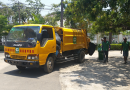 New Rubbish Rules For Phnom Penh