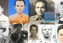 An A-Z Of Khmer Issarak Leaders